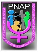 Logo PNAP